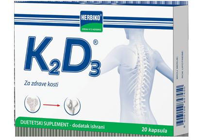 K2D3boxdesno