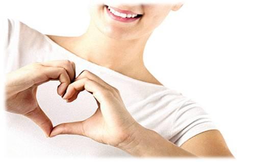 K2D3 i srce