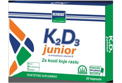 K2D3-Junior-Za-Zdrave-Kosti-Koje-Rastu
