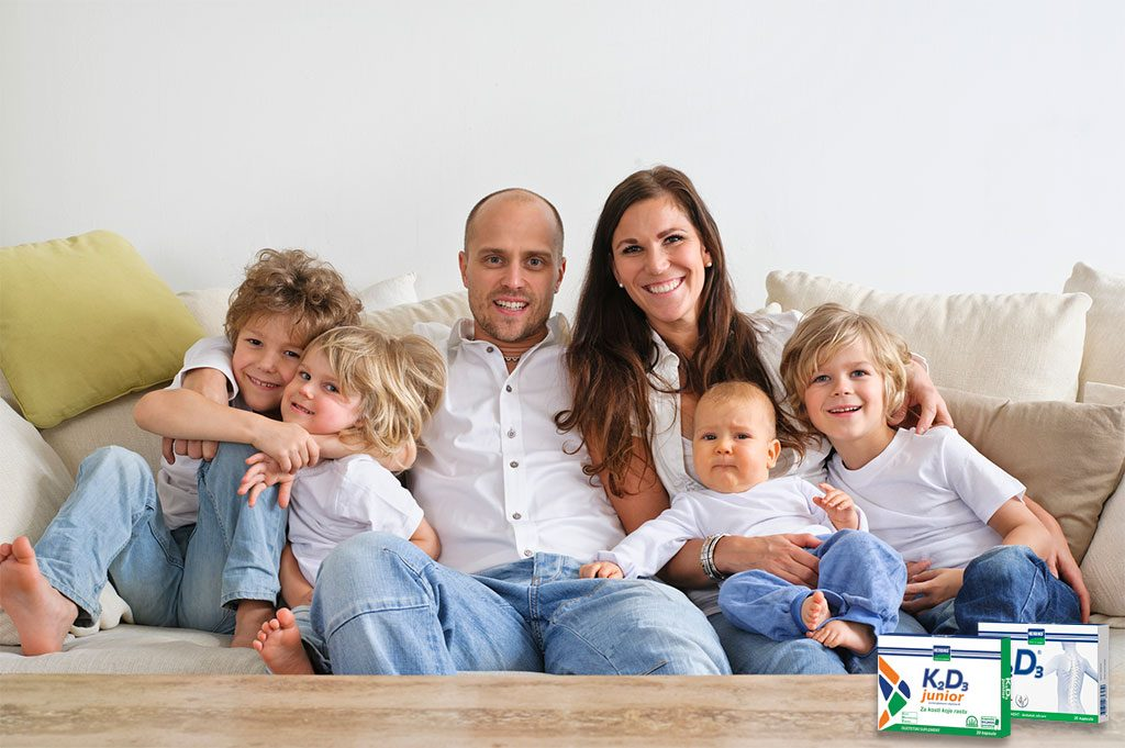 Porodica-deca-jake-kosti
