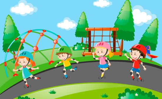 deca-se-igraju-u-parku