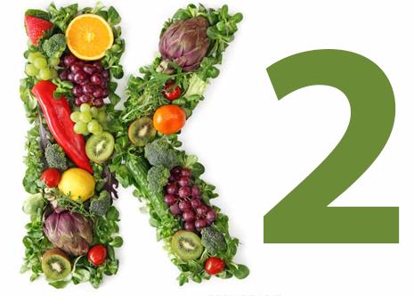 k2-povrce-za-kosti