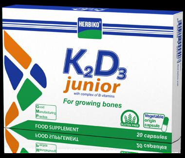 K2D3-junior-kutija-3d-za-jake-kosti