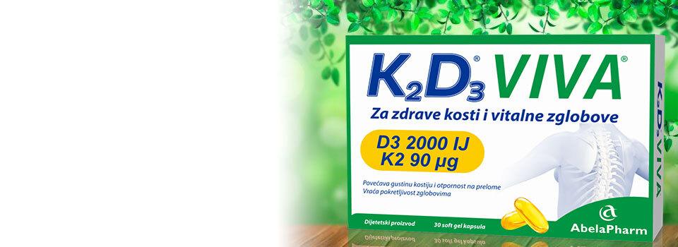 K2D3-viva