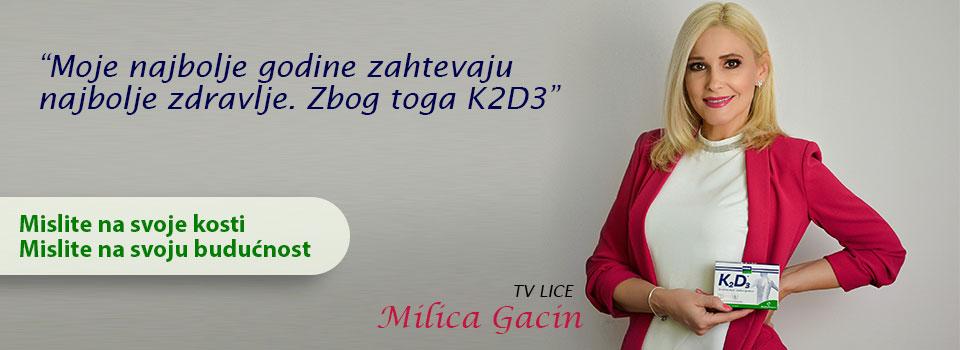 K2D3-Milica-Slide