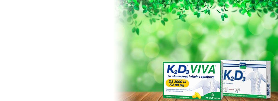 k2d3-viva-i-k2d3