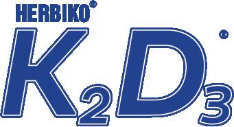 K2D3 - Za zdrave kosti i vitalne zglobove